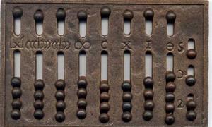 Πώς δημιουργήθηκαν τα σύμβολα συν (+) και πλην (-). Οι εξισώσεις τον 11ο αιώνα γράφονταν με λέξεις!