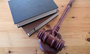 Xανιά: Απαγωγέας του Λεμπιδάκη ξανά στο εδώλιο – Δικάζεται για εμπρησμό