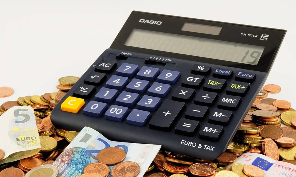 Αναδρομικά συνταξιούχων: Πόσα χρήματα δικαιούστε