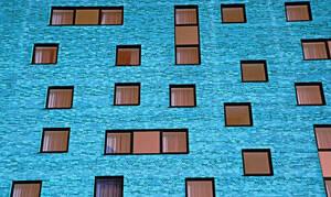 Νέο «Εξοικονομώ κατ' Οίκον»: Ποιες κατοικίες μπορούν να χρηματοδοτηθούν