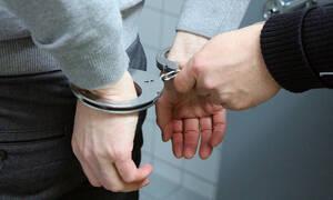 Ηγουμενίτσα: Συνελήφθη με περισσότερα από 300.000 ναρκωτικά χάπια! (pics)