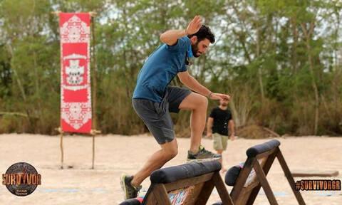 Survivor spoiler - διαρροή: Ελλάδα ή Τουρκία; Ποια ομάδα κερδίζει την ασυλία (31/03)