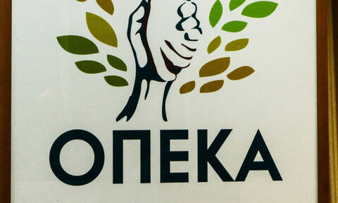 ΟΠΕΚΑ - Αναπηρικά επιδόματα: Ποιοι θα λάβουν τα χρήματα πριν το Πάσχα