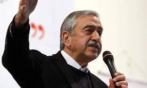 Ακιντζί για Κυπριακό: Δεν είμαι εναντίον της αποκεντρωμένης ομοσπονδίας