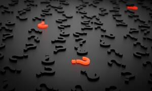 Ο γρίφος που έχει βάλει «φωτιά» στο Διαδίκτυο - Εσείς μπορείτε να τον λύσετε;