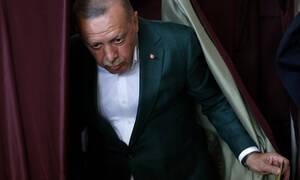 Εκλογές Τουρκία: Έκλεισαν οι κάλπες - Πότε θα ανακοινωθούν τα πρώτα αποτελέσματα