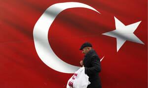 Τουρκία εκλογές: «Σάρκα και οστά» παίρνει ο εφιάλτης του Ερντογάν – Χάνει τον δήμο της Άγκυρας;