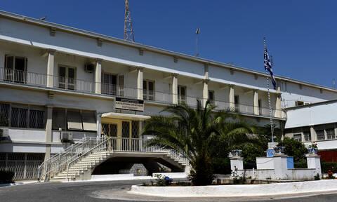 Αποκάλυψη - σοκ: Ο εγκέφαλος της μαφίας τον φυλακών θα μαχαίρωνε Βορίδη και Φλώρο στο δικαστήριο