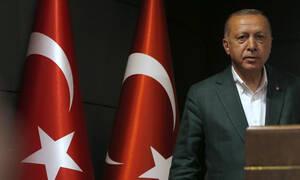 Εκλογές Τουρκία: Μεγάλος ηττημένος ο Ερντογάν - «Θρίλερ» στην Κωνσταντινούπολη