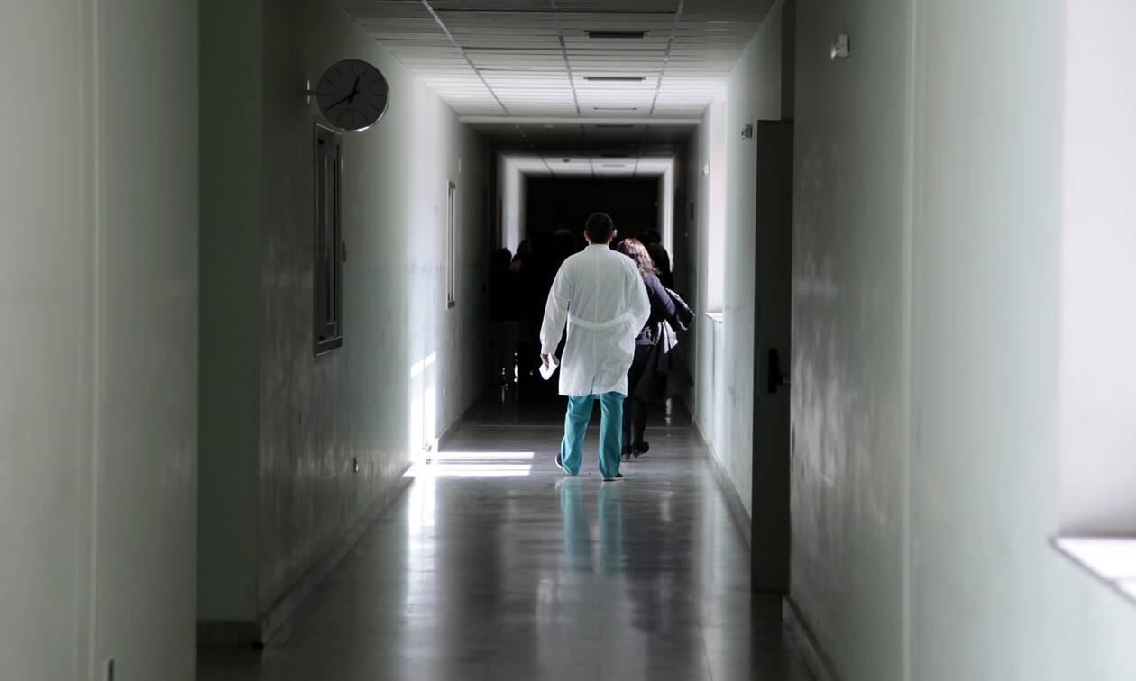 Ανείπωτη τραγωδία στη Θεσσαλονίκη: Νεκρό 12χρονο αγόρι