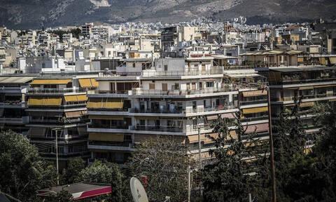 Προστασία πρώτης κατοικίας: Προετοιμασίες για την πλατφόρμα του διάδοχου σχήματος του Νόμου Κατσέλη