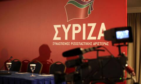 Μαζικές παραιτήσεις σε γραφείο Έλληνα ευρωβουλευτή λόγω απαράδεκτης συμπεριφοράς