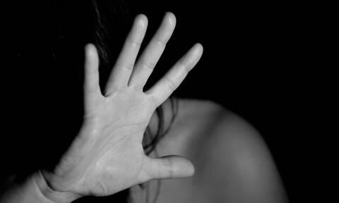 Κως: Άγρια επίθεση σε έγκυο που κυοφορούσε δίδυμα – Γέννησε νεκρό το ένα