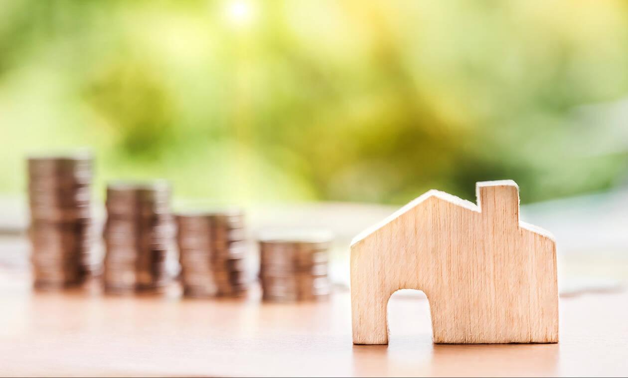 Χριστίνα Γλυκού για επιχειρηματικά δάνεια: «Ακάλυπτοι» οι μισοί δανειολήπτες