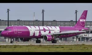 Η WOW Air δεν είναι η μόνη: 10 αεροπορικές που δεν υπάρχουν πια