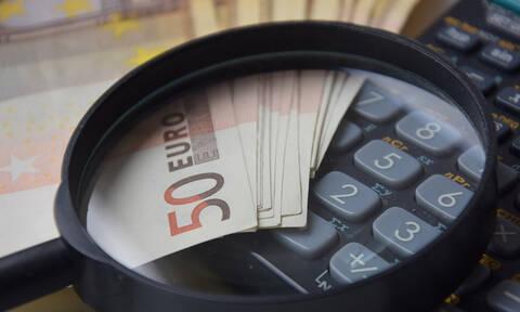 Φορολογικές δηλώσεις 2019: Αυτές είναι οι μεγάλες παγίδες - Τι πρέπει να προσέξετε
