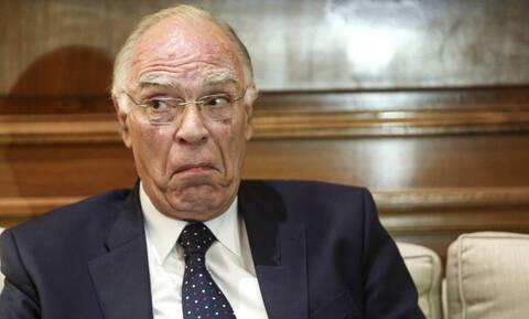 Θα είναι υποψήφιος βουλευτής ο Μένιος Φουρθιώτης με το κόμμα του Λεβέντη; - Τι ισχύει πραγματικά