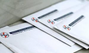 ΔΕΗ: «Ψαλίδι» στις εκπτώσεις στους συνεπείς πελάτες - Πόσα χρήματα θα πληρώνουν στο ηλεκτρικό ρεύμα