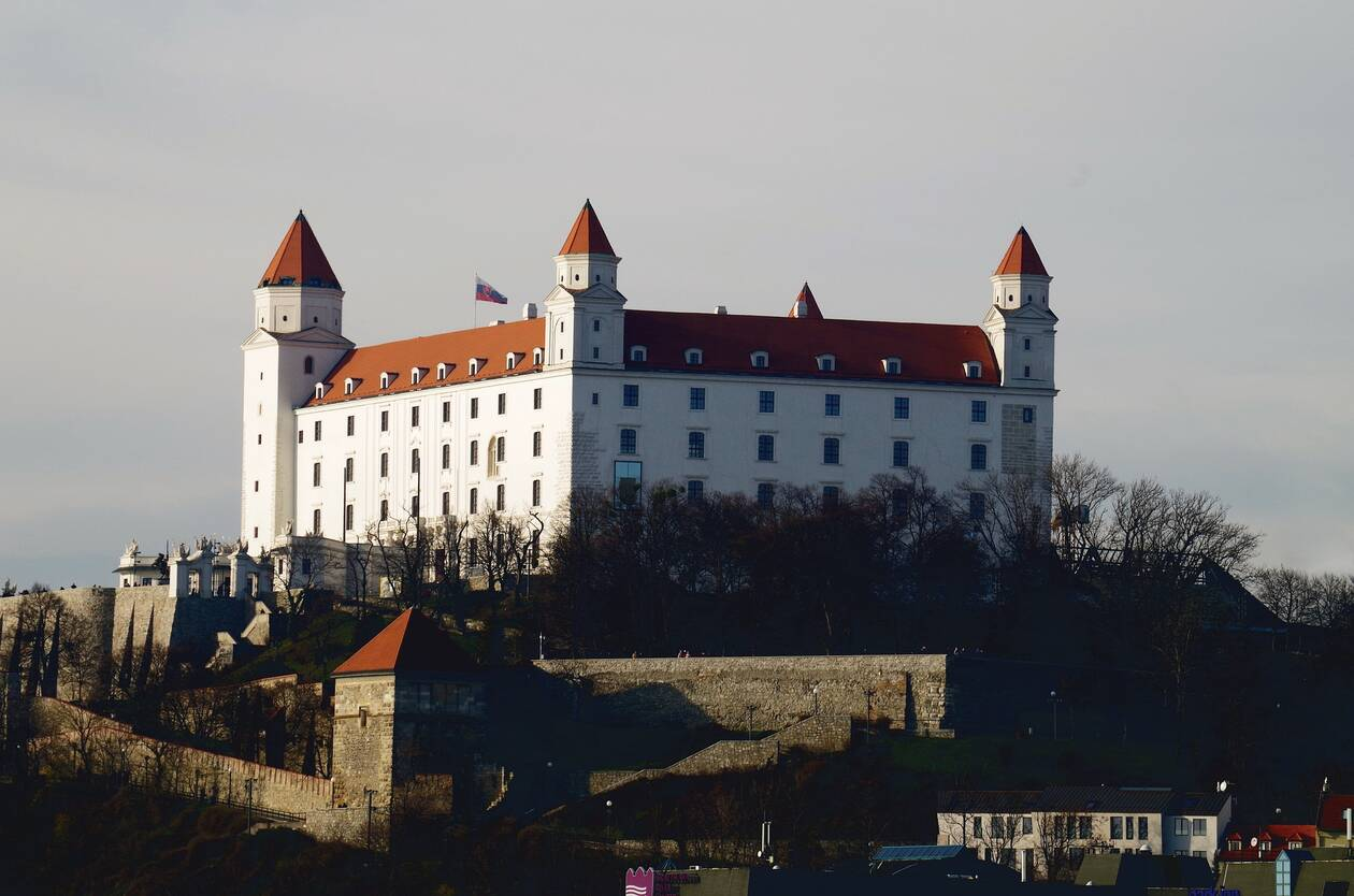 bratislava-4.jpg