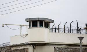 «Μαφία του Κορυδαλλού»: Στη φυλακή η δικηγόρος μετά την απολογία της