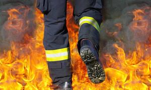 Προσλήψεις σε Τράπεζα της Ελλάδας, Βουλή και Πυροσβεστική - Δείτε τις προθεσμίες