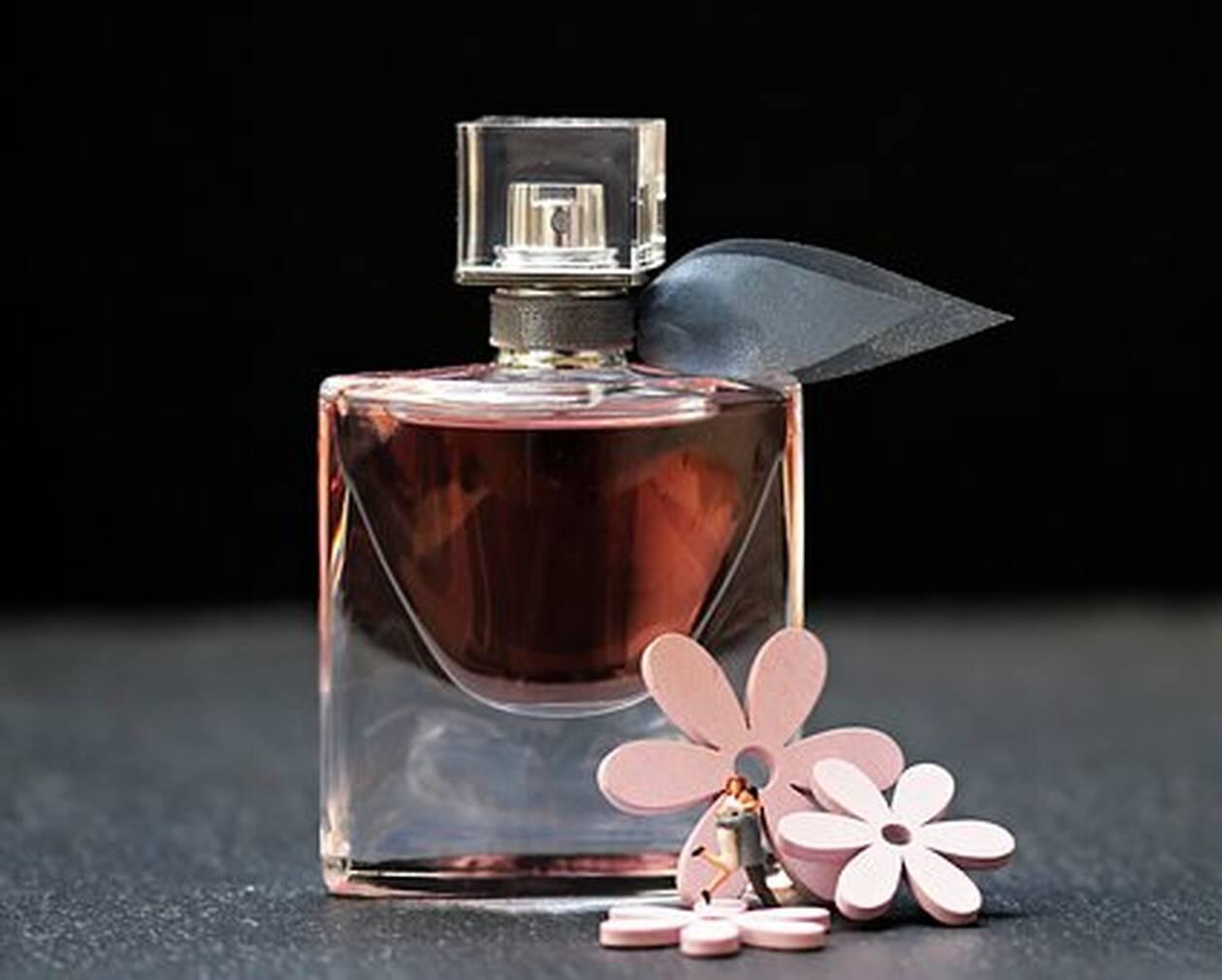 perfume2-19.jpg
