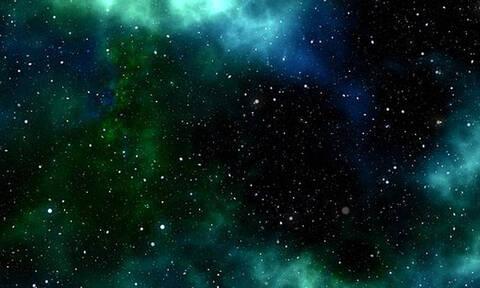 Κοιτούσε για ώρα τον ουρανό, όταν ξαφνικά… «σείστηκε» η Γη – Έτρεχε να σωθεί (pics)