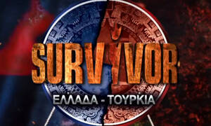 Survivor: Πανικός και εντάσεις - Οι νέες εξελίξεις φέρνουν τα πάνω - κάτω
