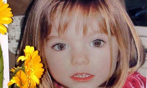 Αποκάλυψη – σοκ για την εξαφάνιση της μικρής Μαντλίν: Ο ύποπτος και το μοιραίο λάθος των Αρχών