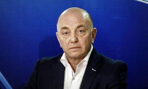 Εκλογές 2019 - Τοσουνίδης: Οι ΑΝΕΛ θα εκλέξουν άνετα δύο ευρωβουλευτές