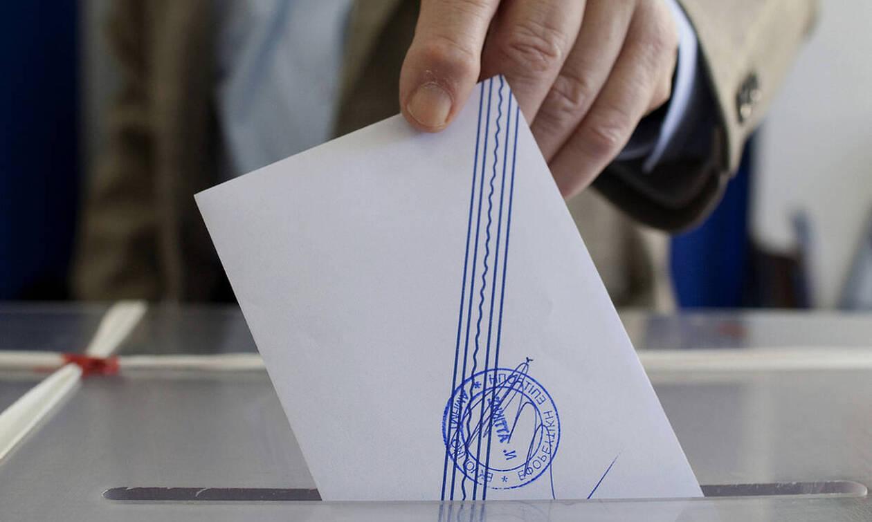 Εκλογές 2019: Σε ΦΕΚ ο αριθμός Δημοτικών-Περιφερειακών Συμβούλων ανά Εκλογική Περιφέρεια