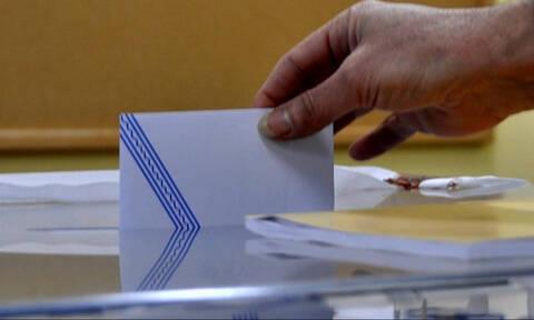 Εκλογές 2019: Ποιος καλλιτέχνης κατεβαίνει στις δημοτικές εκλογές Ναυπάκτου