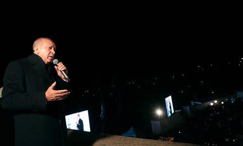 Δημοτικές εκλογές Τουρκία: Τα τρία «χτυπήματα» που λύγισαν τον «Σουλτάνο» - Η επόμενη ημέρα