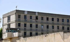 Προφυλακιστέος και ο δεύτερος δικηγόρος στην υπόθεση της «μαφίας των φυλακών»