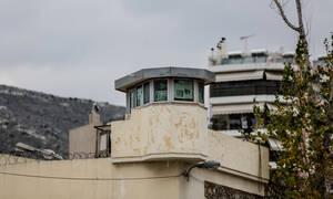 «Μαφία Κορυδαλλού»: Στο «μικροσκόπιο» οι επισκέψεις του δικηγόρου στον Αλβανό κακοποιό