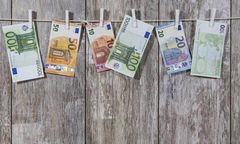 Αναδρομικά: Ποιοι δικαιούνται επιστροφή έως 3.000 ευρώ