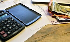 Φορολογικές δηλώσεις 2019: Πώς θα γλιτώσετε από τα τεκμήρια