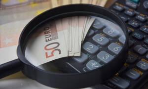 ΑΑΔΕ: Ξεκινά μπαράζ ελέγχων σε εκκρεμείς φορολογικές υποθέσεις