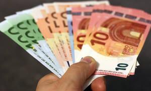 Φορολογικές δηλώσεις 2019: Ποιοι μπορούν να επιταχύνουν επιστροφή φόρου