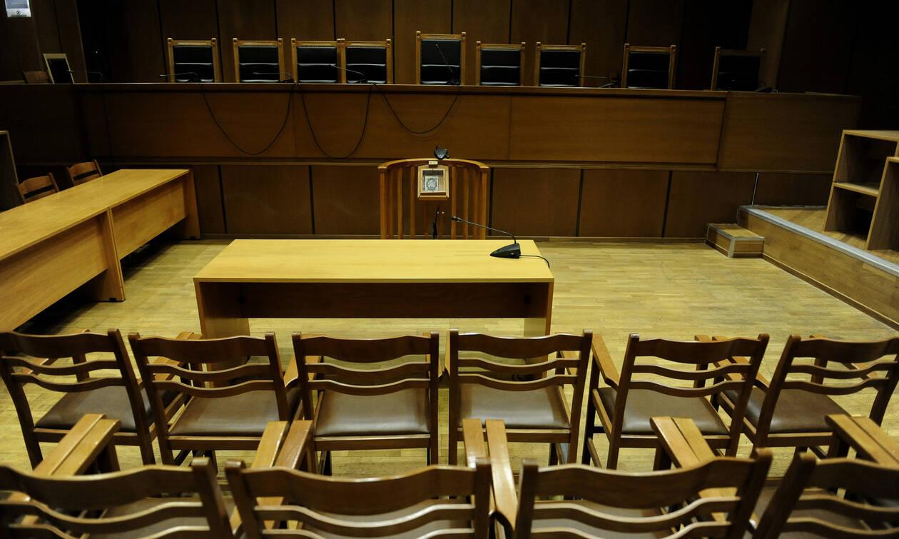 Μυτιλήνη: Καταδίκη για 54χρονο για ασελγείς πράξεις σε 9χρονο κορίτσι - Είχε αθωωθεί πρωτόδικα