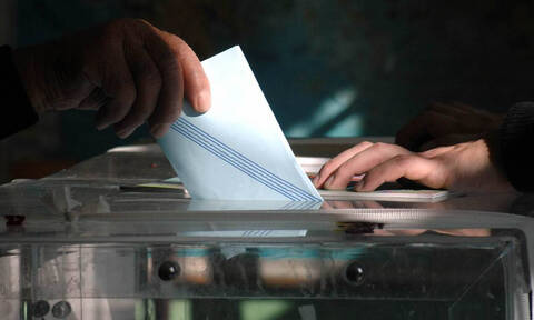 Eκλογές 2019: Μεταδημότευση υποψηφίων- Ποιες οι προθεσμίες