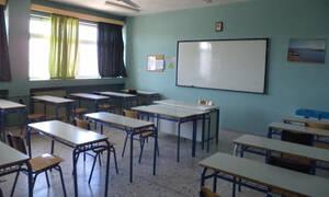 Πάσχα 2019: Πότε κλείνουν και πότε θα ανοίξουν τα σχολεία