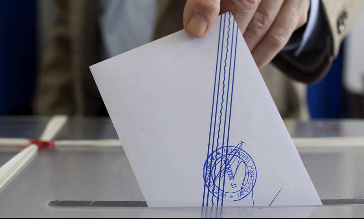 Εκλογές 2019 - Τα όρια δαπανών συνδυασμών και υποψηφίων στις αυτοδιοικητικές εκλογές