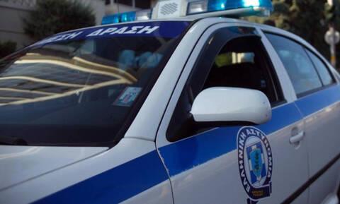 Απίστευτο: Διακινούσαν ναρκωτικά στο κέντρο της Αθήνας με σήμα τον… Μίκυ Μάους! (pics)