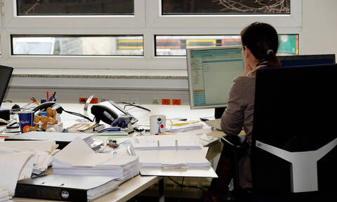 Δημόσιο: 5.500 μετατάξεις υπαλλήλων μέσω της κινητικότητας