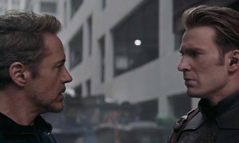 Το πιο ανατρεπτικό τρέιλερ του «Avengers: Endgame» είναι εδώ! (vid)