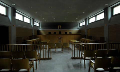 Σαντορίνη: Αναβλήθηκε η δίκη της υπόθεσης Βαζακόπουλου