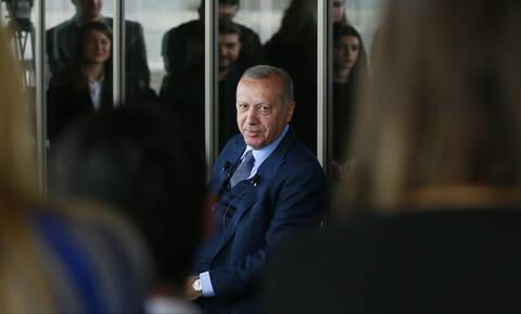Φίλης στο Newsbomb.gr για τις εκλογές στην Τουρκία: Πώς θα επηρεάσει την Ελλάδα η ήττα του Ερντογάν