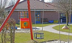 Φρίκη: Δάσκαλος σε νηπιαγωγείο δηλητηρίασε 23 μαθητές του - Δείτε τι έριξε στο φαγητό τους