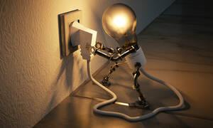Δήμος Ζαχάρως: Χορήγηση ειδικού βοηθήματος επανασύνδεσης ηλεκτρικού ρεύματος σε δημότες